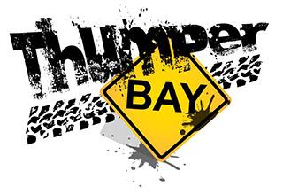 Thumperbay